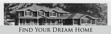Find Your Dream Home, Morrison MacKenzie REALTOR