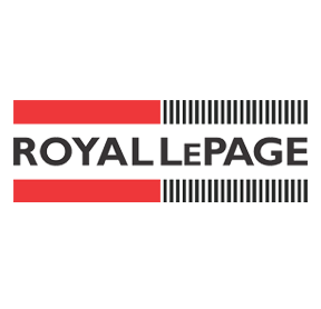 Royal LePage Exchange Realty Co., Brokerage*