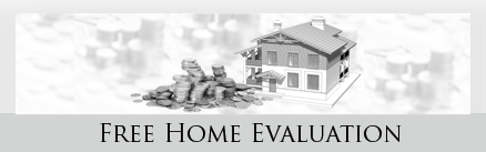 Free Home Evaluation, Morrison MacKenzie REALTOR