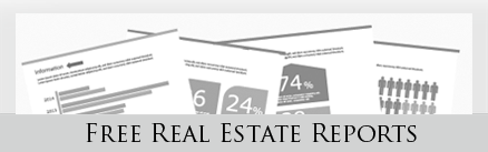 Free Real Estate Reports, Morrison MacKenzie REALTOR